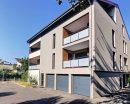 4 pièces Appartement  88 m²