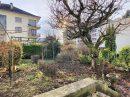 Appartement 96 m² Annecy ANNECY 4 pièces