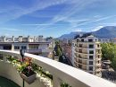3 pièces Appartement 82 m² annecy ANNECY
