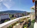 82 m² Appartement 3 pièces annecy ANNECY