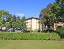 63 m²  Annecy  Appartement 3 pièces