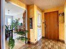 3 pièces annecy ANNECY Appartement 61 m²