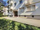 61 m² annecy ANNECY 3 pièces Appartement
