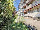 annecy ANNECY 61 m²  Appartement 3 pièces