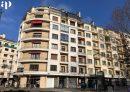 4 pièces  Annecy  Appartement 75 m²