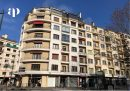 Annecy   Appartement 75 m² 4 pièces
