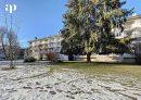 56 m²   Appartement 3 pièces