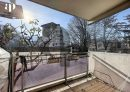 Appartement 87 m² Annecy  4 pièces