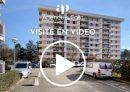 4 pièces 87 m² Appartement  Annecy