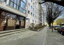 Appartement  78 m² 4 pièces