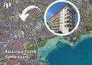 4 pièces 78 m² Appartement
