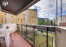 Appartement 111 m²  5 pièces
