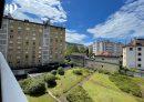 111 m²   Appartement 5 pièces