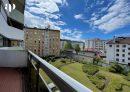 5 pièces  Appartement 111 m²