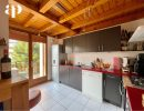 Appartement 117 m² 5 pièces  Epagny Metz-Tessy