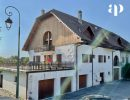 Epagny Metz-Tessy  Appartement 5 pièces 117 m²