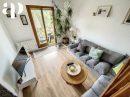 Appartement 70 m²  Sillingy  4 pièces