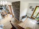 Appartement 70 m² 4 pièces Sillingy