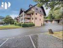 Appartement Sillingy  70 m² 4 pièces