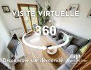 70 m² 4 pièces Sillingy   Appartement