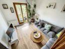 70 m²  Sillingy  4 pièces Appartement