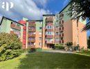 Appartement 83 m² ANNECY CRAN-GEVRIER 4 pièces