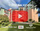 Appartement  ANNECY CRAN-GEVRIER 83 m² 4 pièces
