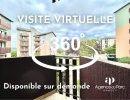 Appartement 4 pièces ANNECY CRAN-GEVRIER  83 m²