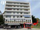 Fonds de commerce Annecy ANNECY  pièces 26 m²