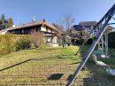 Maison 114 m² Annecy  5 pièces