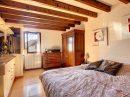 Maison Annecy  114 m² 5 pièces