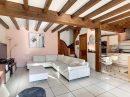 114 m² 5 pièces Maison Annecy