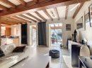 Maison 5 pièces Annecy  114 m²
