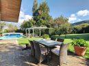 Maison 300 m² 8 pièces Quintal