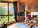 300 m² Quintal   Maison 8 pièces