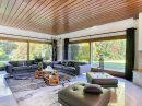 300 m² 8 pièces  Maison Quintal
