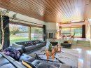 300 m² Maison 8 pièces Quintal