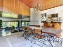 8 pièces Maison Quintal   300 m²