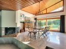 Quintal  300 m²  8 pièces Maison