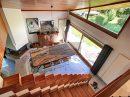 Maison Quintal   300 m² 8 pièces