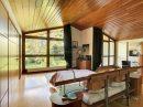 Maison Quintal  8 pièces 300 m²