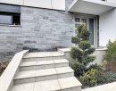 Maison 200 m² Annecy  5 pièces
