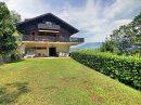 Maison 228 m² Monnetier-Mornex  8 pièces