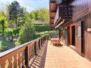 Maison  Monnetier-Mornex  8 pièces 228 m²