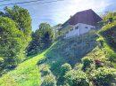 228 m² 8 pièces Monnetier-Mornex  Maison