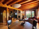 228 m² Monnetier-Mornex   8 pièces Maison