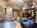 Maison Menthonnex-Sous-Clermont  103 m² 5 pièces