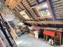 Maison 103 m² Menthonnex-Sous-Clermont  5 pièces