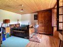Maison 103 m² 5 pièces Menthonnex-Sous-Clermont