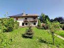 Maison  Menthonnex-Sous-Clermont  5 pièces 103 m²